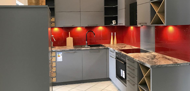 Cocinas integrales venta de cocinas integrales instalacion de cocinas integrales - Instalacion de cocinas integrales ...
