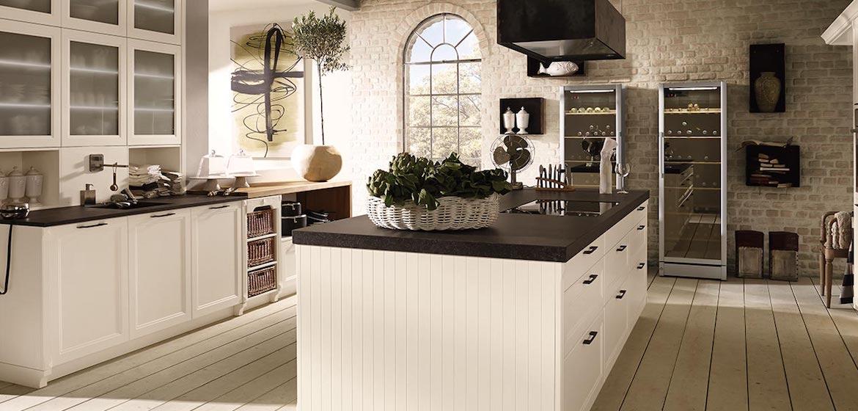 Cocinas integrales en cartagena venta de cocinas - Muebles de cocina en cartagena ...